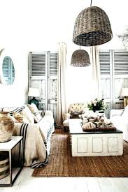 Rustic Shabby Chic Home Decor Medium Size Of Stores Ideas
