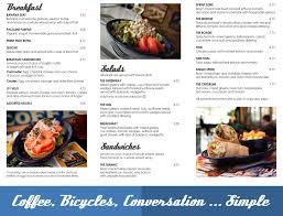 Patio Cafe Naples Menu by Fit And Fuel Cafe To Go Menu