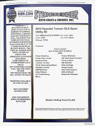 100 Kelley Blue Book Truck Davis Hyundai Best Of Inspirational Used Sdef