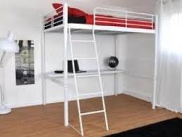 chambre mezzanine enfant aménager un lit mezzanine dans une chambre d enfant par moncornerdeco