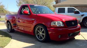 Truck Yeah! 1000+RWHP Turbo Ford Lightning Used 2004 Ford F150 Svt Lightning Rwd Truck For Sale 36165 Lightning The Supercharged Work Youtube Review Powerful Sketchy Sleeper 1993 Force Of Nature Muscle Mustang Fast Fords Gateway Classic Cars At 13950 Are You Ready This Custom 2001 Tommys Car Blog Filefordf150svtlightningjpg Wikimedia Commons Svt Street Trucks Pinterest Got Too Fat For To Build Another 2002 2014 Truckin Thrdown Competitors