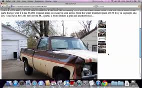 Craigslist Trucks Ohio - Best Truck 2018 We Still Do Trucks 2 Horsepowerjunkies Forums Lifted For Sale Elegant Used Cars For On Craigslist In Roanoke Virginia Truck Mania Twenty New Images Baltimore And Ny By Owner Chevy Astro Cargo Van Youtube Portland Oregon Best Ohio 2018 Phoenix Arizona 27013 Could This Rare 1982 Puma Gti Pull 2200 Pa Augusta Georgia Resource Beach Va