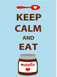 German Nutella Bathroom Prank by 12 Best Nutella Images On Pinterest Nutella Advertising Design