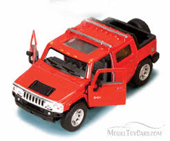 2005 Hummer H2 SUT Pickup, Red - Kinsmart 5097D - 1/40 Scale Diecast ... Gmc Working On Hummerlike Model Report 2009 Hummer H3t Truck Offroad Package Lifted 5 Speed Manual This Pticular Truck I Love Need To Have One Like This Hummer 2010 Luxury Pkg 44 Final Year Produced Ranger Rack Multilight Setup With Sunroof Gobi Racks 2003 H1 Youtube Automotive Database H3 0610 0910 Pickup Passengers Halogen Top Modified H2 Sut Klasse_auto