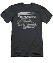 Vw Rabbit Pickup - Westmoreland Theme - Black T-Shirt For Sale By Ed ... Jacob Emmonss 1980 Volkswagen Rabbit Pickup On Whewell Easter Bunny Drive Car Truck Full Stock Vector Royalty Free Review The White Steve Ler Wherabbittruck Cerritos Who Wants A Best Possible Combination With Decorated Eggs Hunter Cute Filewhite Filipino Food Truckjpg Wikimedia Commons Artesia California Local Business Facebook Sisig Burrito Pinterest Dine 909 Sixpound Burrito Challenge Youtube Pickup Archives Fast Lane Is It Really That Good Frenzy