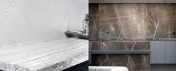 Modern Tile Backsplash Ideas For Kitchen Top 60 Best Kitchen Backsplash Design Ideas Culinary Space