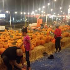 Pumpkin Patch Sf by Pumpkin Patch 27 Photos Festivals 11750 Dunia Rd