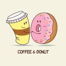 kaffee und kuchen für immer lieben kaffee und kuchen
