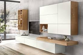küchentrends 2021 küchenhaus ahaus