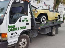 $49 Towing Services In Lake Worth Florida 33461 - Towing.com Edmton Cheap Tow Truck Towing Kates Wrecker For Sale Find In Montreal 247 The Closest Service Nearby Houstonflatbed Lockout Fast Cheap Reliable Professional Newark Melbourne 24 Hour Breakdown Roadside Contact Myers Best Rates Victoria Deals On Line At Towing Louisville Ky All American Inc Pinterest Jupiter Fl Stuart Hooked Up 561972 Pladelphia Pa 57222111