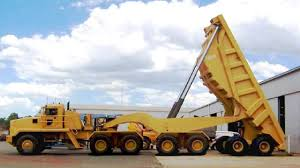 100 Large Dump Trucks Extreme Dangerous Biggest Truck Operator St Bulldozer Heavy Equipment Machines Monster