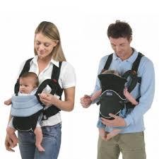 bebecompar comparatif de porte bébé
