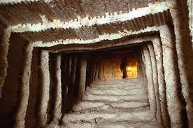 la chambre secrete la chambre secrète du mont rushmore one360 eu