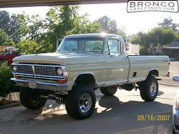 1970 Ford Truck 4x4 Craigslist, Craigslist Atlanta Cars And Trucks ...