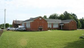 cleveland school