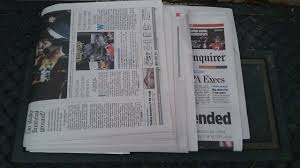 Sunday Coupon Preview Archives - Philly Coupon Mom Girls Night Out With Sophie Kinsella At Barnes Noble Tickets Amp Ceo Says He Wants To Shrink Stores And Focus On Black Friday Ad Scan 2017 Shop Big At Ole Miss Nobles Clearance Sale Hottytoddycom 2 Iu Bookstore Coupons Freebies For Veterans Day 2018 Palm Beach County Fl Enjoyment Book By Savearound Issuu Bookfair Our Seas Choir Rec Opens Dtown Store Local News Tribstarcom 15 Off Can Be Used Gunpla Stacks