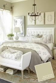schlafzimmer wandfarbe auswählen und ein modernes ambiente