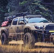 Toyota Tacoma | Truck | Pinterest | Toyota Tacoma, Toyota And Cars Toyota Tacoma Air Design Usa The Ultimate Accsories Collection Colorado Bs Thread Page 1231 World Forums Mods 2017 Westin Grille Guard Topperking 52016 Access Cab 2wd Nhtsa Side Impact Youtube Ready For Whatever In This Fully Loaded Begning 2017ogeyotacomanchratopperside Pin By Doug Pruitt On Truck Goddies Pinterest 4x4 And Check Out Top Ten Car Of Week Nissan Titan Pro4x Gracie Girl Adventures Vehicle Camping Advantage Surefit Snap Tonneau Cover 2016 Trd Offroad Photo Image Gallery