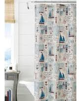 Exclusive J Queen New York Shower Curtains Winter Shopping Deals