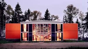 100 Build A Home From Shipping Containers Cost To Build Shipping Container Home Cheapest Shipping Container Homes In The World
