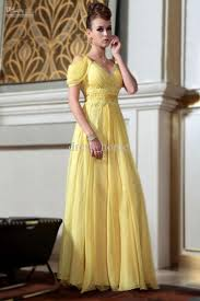 93 best top 50 yellow bridesmaid dresses images on pinterest