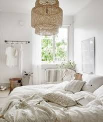 Bohemian Bedroom Beach Boho Chic Home Decor Design Free Your Wild See More Untamed Style Inspiration