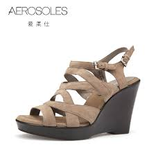 Aerosoles Discount Coupons - Maya Restaurant Coupons Aerosoles Lovely Tailored Wedge Loafer Black Multi Leather On The Clock Sandal By Plus Size Casual Sandals With Love Los Angeles White Sox Finish Line Coupon Promo Codes November 2019 20 Off A2 Florist Navylight Brown Denim Hotdeals Competitors Revenue And Employees Owler Company Best Buy Kitchen Appliance Coupon Adaptive Seeds Promo Babys Are Us Size3637383940 Womens Cake Badder Food Ireland Code Free Shipping Coupons Beyond Gas Dr Martens Code Discounts First Role Bootie Tan Women Codes