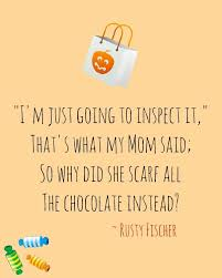 Poems About Halloween That Rhymes by 157 Best Halloween Images On Pinterest Church Ideas Craft