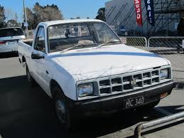 Holden Rodeo - Wikipedia 1984 Isuzu Pickup Short Bed Truck Item 2215 Sold June 1 2013 Isuzu Dmax Utah Pickup Automatic Silver 73250 Miles Dmax Fury Review Auto Express Used Pickup Trucks Year 2016 Price Us 34173 For Sale 2017 Arctic At35 Youtube Explore Without Limits Rodeo Westonsupermare Cargurus 17 Caddys Review Vcross Bbc Topgear Magazine India Sale Japanese Commercial Holden Wikipedia