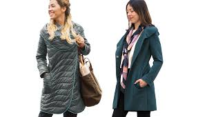 Women's Outerwear   Betabrand Shop Womens Outerwear Blains Farm Fleet Tommy Hilfiger Quilted Collarless Barn Jacket In Blue Lyst Sts Ranchwear Brazos Softshell Boot Jackets Vests Clothing Women Levis Great Britain Uk Plus Size Coats For Lane Bryant Western Coats Womens Fringe Jackets Women Woolrich Dorrington Men Betabrand Nautica Diamondquilted At Amazon Isaac Mizrahi Live Lamb Leather Mixed Page Rust Tweed Ma1016 Western Montanaco Nrsworldcom