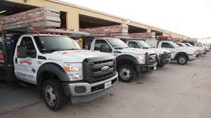Overhead Door pany of Houston Houston garage door sales