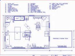 woodworking design software freeware image mag