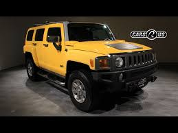 2006 HUMMER H3 4dr SUV For Sale In Tacoma, WA | Stock #: 6130 Hummer H3 Concepts Truck For Sale Used Black For Hampshire 2009 H3t Alpha Edition Offroad Pkg Envision Auto Clay City 2018 Vehicles 2017 Concept Car Photos Catalog Hummer Nationwide Autotrader Listing All Cars Alpha 5 Speed Manual Adventure For Sale Mr T Crew Cab Luxury Package Sunroof Heated Seats 2003 Petrolhatcom 2008 Base In Webster Tx Vin