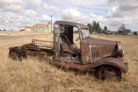 100 Rusty Trucks Photo Of Truck By Photo Stock Source Trucks Shaniko Oregon