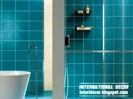Blue And Brown Bathroom Wall Decor by Accessories Pretty Turquoise Bathroom Wall Decor Ideas Tile