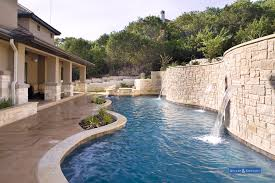Special Swimming Pool Features In Austin Texas | Splash & Company Backyard Oasis Ideas Above Ground Pool Backyard Oasis 39 Best Screens Pools Images On Pinterest Screened Splash Pad Home Outdoor Decoration 78 Backyards Spas Pads San Antonio Best 25 Fiberglass Inground Pools Rectangle Small Photo Gallery Pool And Spa Integrity Builders Pics On Amusing Special Swimming Features In Austin Texas Company For The And Rain Deck