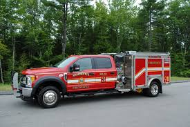 New Deliveries | HME Inc. 4 Guys Fire Trucks Friendsville Md Mini Pumper Youtube Recent Emergency Vehicles Unruh Pumpers Brush Archives Firehouse Apparatus 1990 Ihc 4x4 For Sale Seaville Rescue Am16302 2006 Eone Typhoon Fire Truck Rescue Pumper 12500 Adirondack Equipment Website Quick Walkaround San Juan County Nm Squad Minipumper Siddonsmartin Amazoncom Truck Battery Operated Bump And Monsey Dept