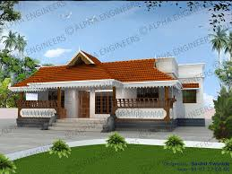 House Plan Typical #KeralModelHome . Meet The Designer Today ... Home Design Types Of New Different House Styles Swiss Style Fascating Kerala Designs 22 For Ideas Exterior Home S Supchris Best Outside Neat Simple Small Cool Modern Plans With Photos 29 Additional Likeable March 2015 Youtube In Kerala Style Bedroom Design Green Homes Thiruvalla Interesting Houses Surprising Architecture 3 Iranews Luxury Traditional Great 27 Green Homes Lovely Unique With Single Floor European Model And