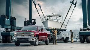 100 Chevy Truck Towing Capacity Silverado Vs Ford F150 Vs Ram 1500 Ray Price Chevrolet