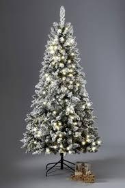 Slim Pre Lit Christmas Trees by Artificial Prelit Christmas Trees Snapchat Emoji Com