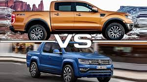 2019 Ford Ranger Vs 2018 Volkswagen Amarok Youtube In 2019 ... Volkswagen Amarok Review Specification Price Caradvice 2022 Envisaging A Ford Rangerbased Truck For 2018 Hutchinson Davison Motors Gear Concept Pickup Boasts V6 Turbodiesel 062 Top Speed Vw Dimeions Professional Pickup Magazine 2017 Is Midsize Lux We Cant Have Us Ceo Could Come Here If Chicken Tax Goes Away Quick Look Tdi Youtube 20 Pick Up Diesel Automatic Leather New On Sale Now Launch Prices Revealed Auto Express