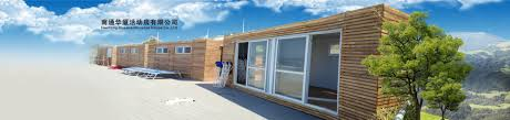 100 Cargo Houses Good Design 40ft Flat Pack Prefab Container House Made In