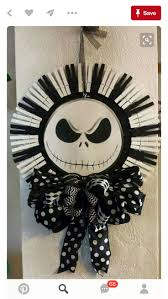 Nightmare Before Christmas Halloween Decorations Ideas by 58 Best Hannah Baby Images On Pinterest Christmas Baby