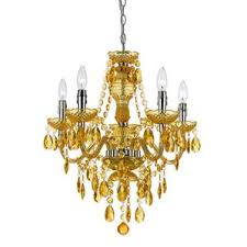 Trend Chandelier Gold 96 In Home Decor Ideas With