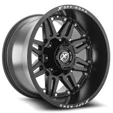 XF Off-Road Wheels - Wheels Helo Wheel Chrome And Black Luxury Wheels For Car Truck Suv China Cheap Price Trailer Steel Rims Truck Wheels 22590 Fuel Vapor D569 Matte Black Machined W Dark Tint Custom American Outlaw Xf Offroad Luxxx Sydney Rim Tyre Packages Orange Tuff T05 For Sale And Tires Force