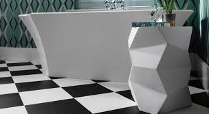 Checkerboard Vinyl Flooring For Trailers by Black U0026 White Checkered Vinyl Flooring Harvey Maria
