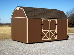 Side Loft Barns | Better Barns Better Barns 10x16 Side Loft Barn Tour Youtube Usedprebuilt The Shed Ramp System Betterbarns Twitter Shops And Garages Mp Cstructionmp Cstruction Country Portable Buildings Storage Sheds Tiny Houses Easy Home Design Built Metal Lowes Living In A Past Programs