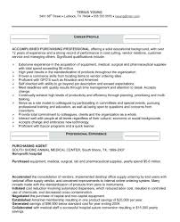 Resume Headline Examples For Experienced Luxury Inspirational Title ... Resume Sample Non Profit New Headline Examples For For Administrative How To Write A With Digital Marketing Skills Kinalico Customer Service Headlines 10 Doubts About Grad Katela Assistant 2019 Guide 2018 Best Business Systems Analyst 73 Elegant Image Of Banking