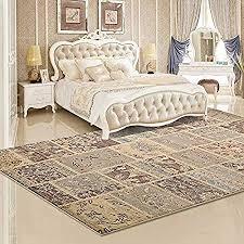 bagehua maßgeschneiderte türkischen teppich sofa im
