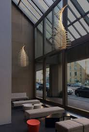 Lighting Solutions For Cathedral Ceilings by 90 Best Lighting Images On Pinterest Lighting Ideas
